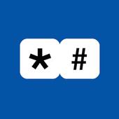 EasyCodes - MTN icon