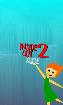 Guide Inside Out poster