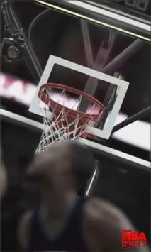 Guide NBA 2K17 New apk screenshot