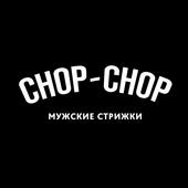 Chop-Chop icon