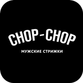 Chop-Chop Ukraine icon