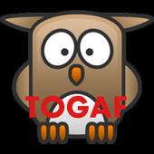TOGAF Aprendix icon
