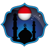 Pearls of Islam icon
