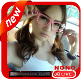 Guide Nonolive icon