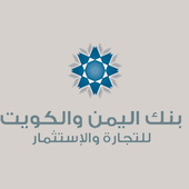 YKB - Yemen Kuwait Bank icon