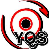 YQS CEM 37 icon