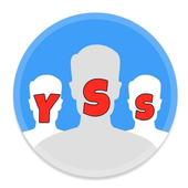YSS - 2016 icon
