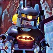 Best Tips Lego Batman Of Ghota icon