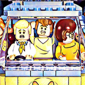 Best Tips Lego Scoobydoo Hunt icon