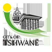 City of Tshwane icon