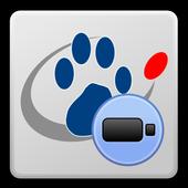 CatMobile icon