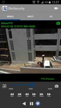 CatMobile apk screenshot