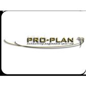 ProPlan icon
