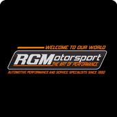 RGMotorsport icon