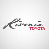 Rivonia Toyota icon