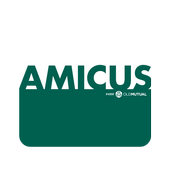 Amicus | Inside Old Mutual icon