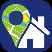Lightstone Property icon