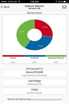 Lightstone Property apk screenshot