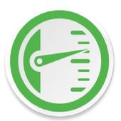 MixTech Pump controller icon