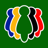 Mzansi Social icon