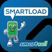 Smartload icon