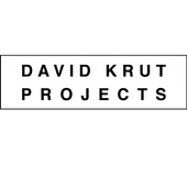 David Krut Publishing icon