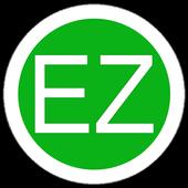 EZ Messenger icon
