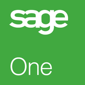 Sage One Time Tracker icon