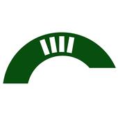 SuruCRM Fureon icon