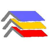 Property Ladder icon
