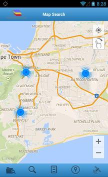 Property Ladder apk screenshot