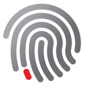 VerifyID Verification App icon