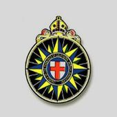 ACSA icon