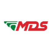 MDS SystemKeeper icon