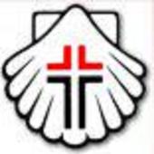 Methodist Hymns (ZA) icon