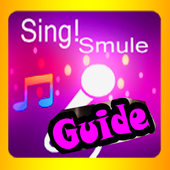 Guide For Smule Sing Karaoke icon