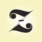 Zitat = Quotations+App Widget icon