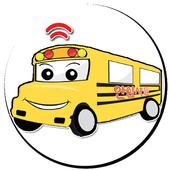 안심셔틀 (학부모용) icon