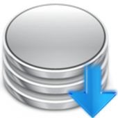 소프트웨어 업데이트 icon