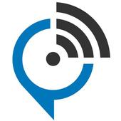 Zion WiFi Portal icon