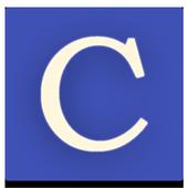 RECaller - Call Recording App icon