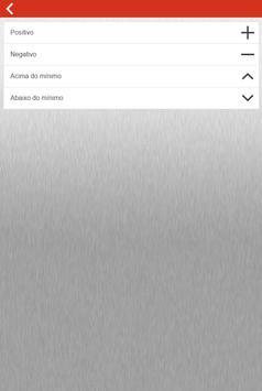 ZSBMS Mobile apk screenshot
