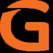 Gtel Care icon