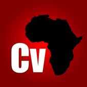 Cv People Jobs icon
