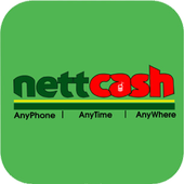 NettCash Wallet icon