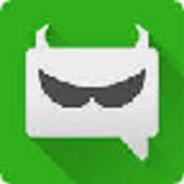 SMSpam icon