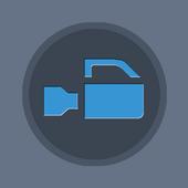 M DVR icon