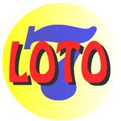 ロト -LOTO- icon