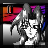 Septuple Aura Demo icon