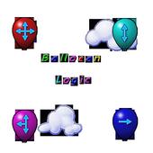 Balloean Logic Demo icon